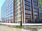 Продажа однокомнатной квартиры на улице Правды, 2а в Кирове