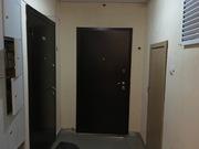 2 к кв в Домодедово Текстильщиков д.31 - Фото 3
