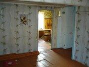 Продажа дома, Александровское, Боханский район, Ул. Дзержинского - Фото 5