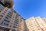 10 300 000 Руб., Трехкомнатная кварира в центре города Видное, Продажа квартир в Видном, ID объекта - 327832299 - Фото 23