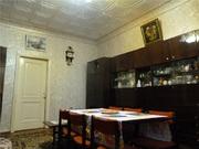 Окулова,6, Купить квартиру в Перми по недорогой цене, ID объекта - 321778106 - Фото 3