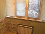 4 600 000 Руб., Продам 2-комнатную квартиру по ул. Нагорная, Купить квартиру в Белгороде по недорогой цене, ID объекта - 321371420 - Фото 12