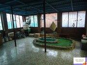 Продается 1-этажный дом, Новобессергеневка - Фото 5