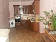 Продам 2-к квартиру, Иркутск город, Ершовский микрорайон 158