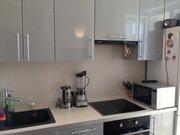 Продаётся 2-комнатная квартира по адресу Марксистская 5, Купить квартиру в Москве по недорогой цене, ID объекта - 319555058 - Фото 2