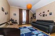 Продажа дома, Краснодар, 1-го Мая улица