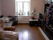 Продажа квартир ул. Носкова