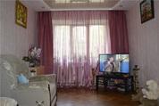 Продажа квартир ул. Калинина, д.74