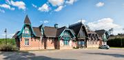 3 500 000 $, Акция на коттедж с отделкой!, Продажа домов и коттеджей в Одинцово, ID объекта - 503407404 - Фото 11