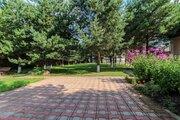 Продажа дома, Ватутинки, Десеновское с. п. - Фото 3