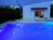 Анталия Лара 320 метров 6 комнат с мебелью бассейн паркинг, Купить квартиру Анталья, Турция по недорогой цене, ID объекта - 323061910 - Фото 31