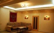 6 700 000 Руб., 2 ком. в Сочи в Хосте с ремонтом, Продажа квартир в Сочи, ID объекта - 314597462 - Фото 2