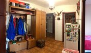 Продажа 3-комнатной квартиры, 68 м2, Московская, д. 109к1, к. корпус 1, Купить квартиру в Кирове по недорогой цене, ID объекта - 321694200 - Фото 2