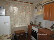 Продается 1-к квартира Лермонтова - Фото 1
