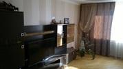6 200 000 Руб., Трехкомнатная квартира, Купить квартиру в Белгороде по недорогой цене, ID объекта - 319547903 - Фото 16