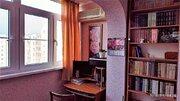 Продажа квартиры, Анапа, Анапский район, Ул. Ленина - Фото 4
