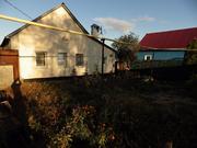Продам дом по улице Буденного