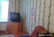 Продаюкомнату, Омск, улица Челюскинцев, 97, Купить комнату в квартире Омска недорого, ID объекта - 700762067 - Фото 2