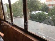 Продажа квартиры, Краснодар, Ул. Благоева - Фото 5