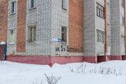 1 599 000 Руб., Квартира, ул. 1-я Шоссейная, д.44, Купить квартиру в Ярославле по недорогой цене, ID объекта - 326709699 - Фото 3