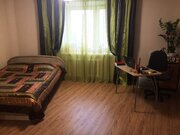 3-к кв. ул.Шибанкова, Купить квартиру в Наро-Фоминске по недорогой цене, ID объекта - 319487835 - Фото 22