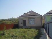 Продажа дома, Анапский район, Село Су-Псех - Фото 1