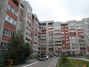 Продаю 1-комнатную квартиру на Масленникова,66 - Фото 5