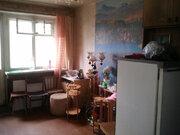 Продажа квартир ул. Щетинина