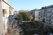 3-к квартира ул. Телефонная, 44, Купить квартиру в Барнауле по недорогой цене, ID объекта - 322609233 - Фото 11