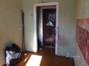 Продажа комнаты, Киров, Улица Кошевого - Фото 2