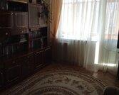 Продажа 2-комнатной квартиры, улица Танкистов 67 - Фото 1