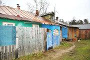 750 000 Руб., 2-к квартира, Продажа квартир в Ярославле, ID объекта - 333093096 - Фото 7