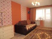 Отличная 3х комнатная квартира в Заводском районе (фпк) г. Кемерово