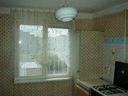 Продажа квартиры, Купить квартиру Рига, Латвия по недорогой цене, ID объекта - 313136373 - Фото 3
