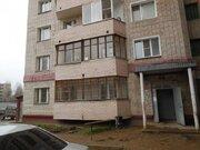 Продажа квартир ул. Мира, д.41