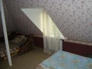 Дом ул.Емельянова, Продажа домов и коттеджей в Калининграде, ID объекта - 502503202 - Фото 1