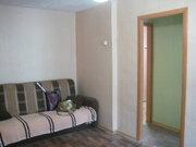 2-х комнатная в Клину - Фото 3