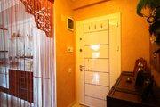 Квартира на Море!, Купить квартиру Аланья, Турция по недорогой цене, ID объекта - 328011540 - Фото 5