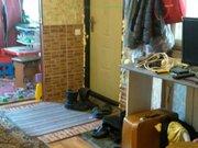 Продажа дома, Воскресенск, Воскресенский район, Фаустово - Фото 2