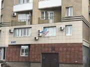 """2-к, 113 кв.м ул. Коммунистическая, 105, 4/8 этаж, """"Училище Искусств"""""""