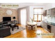 Продажа квартиры, Купить квартиру Рига, Латвия по недорогой цене, ID объекта - 313154151 - Фото 3