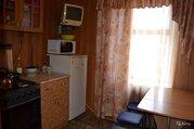 2 000 Руб., 1ка ул.Школьная д.3 посуточно, Квартиры посуточно в Можайске, ID объекта - 315944177 - Фото 8