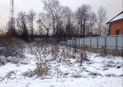 Продажа участка, Тимоново, Солнечногорский район - Фото 3