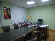 Аренда офиса, Уфа, Ул. Пархоменко, Аренда офисов в Уфе, ID объекта - 601067540 - Фото 5