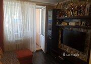 Продается 3-к квартира Кольцовский, Купить квартиру в Ростове-на-Дону, ID объекта - 329140253 - Фото 5