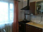 Сдаю 2 х комнатную квартиру ждр - Фото 3