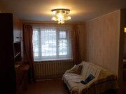 Квартира, пер. Встречный, д.5 - Фото 4