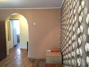 1 комнатная квартира, Миллеровская, 18 - Фото 3