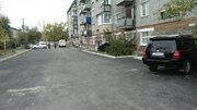 Продажа квартир ул. Мерецкова, д.33