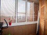 2-комн. квартира, Мытищи, ул Рождественская, 7 - Фото 5